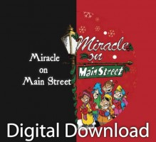 MSBC Miracle On Main Street