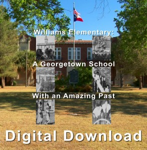 Williams Elementary Digital Download 600x600