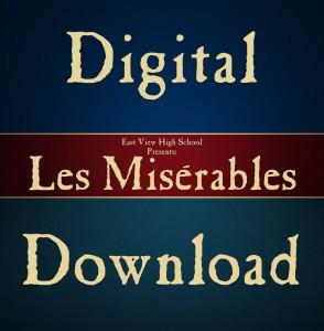 EVHS Les Miserables 2013 DIgital Download 600x600