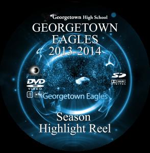 GHS 2013-2014 Basketball Season Highlight Reel