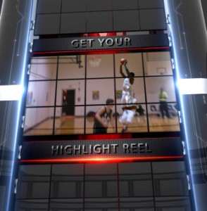 Get Your Highlight Reel