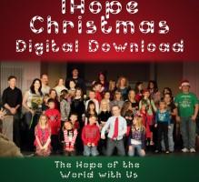 MSBC I Hope Christmas 2011