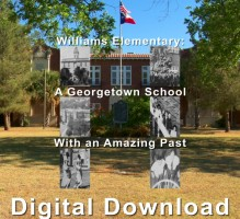Williams Elementary Documentary
