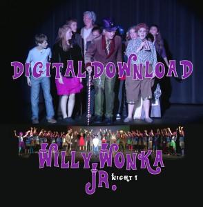 Willy Wonka Jr Night 1 Digital Download 600x600