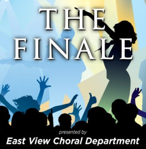 East View HighSchool The Finale