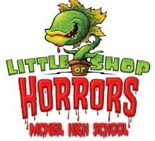 McNeil High School – Little Shop of Horrors 2016 Blu Ray