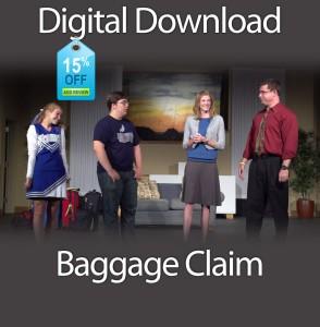 BC 2012 Digital Download