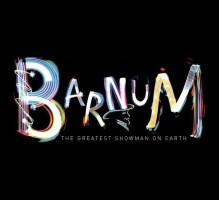 McNeil High School – Barnum 2017 – Digital Download