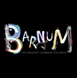 Barnum Website Photo