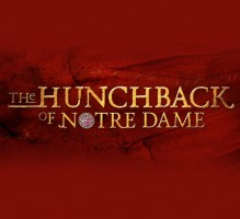 McNeil High School – The Hunchback of Notre Dame 2018 – Blu Ray